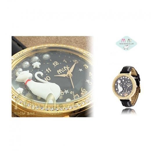 mini watch mns-1012a  купить в интернет-магазине  naturalfeeling.ru