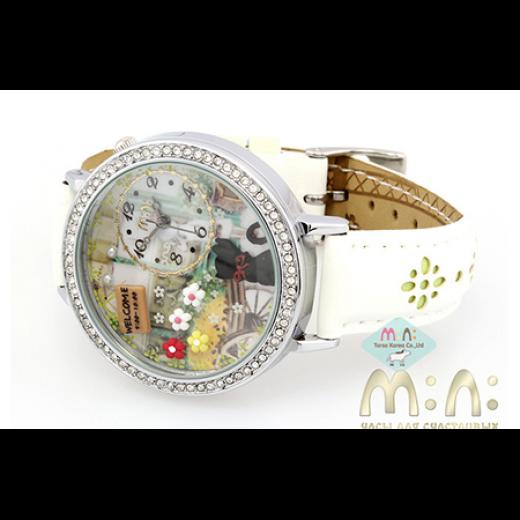 mni watch mn-1084a  купить в интернет-магазине  naturalfeeling.ru