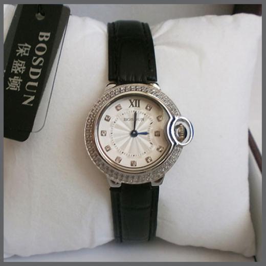 bd- 6008b  купить в интернет-магазине  naturalfeeling.ru