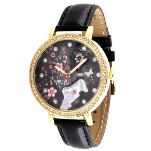 mini watch mn-1056  купить в интернет-магазине  naturalfeeling.ru