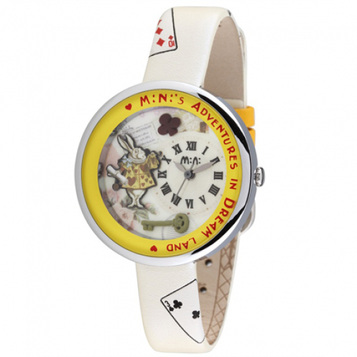 mini watch mn-1092b  купить в интернет-магазине  naturalfeeling.ru