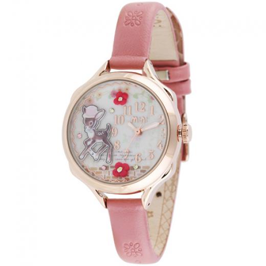 mini watch mn-984  купить в интернет-магазине  naturalfeeling.ru