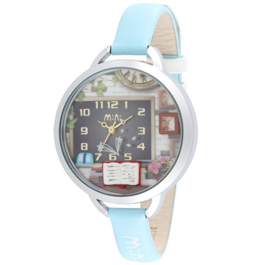 mini watch mn-987  купить в интернет-магазине  naturalfeeling.ru