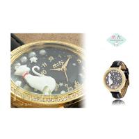 mini watch mns-1012b  купить в интернет-магазине  naturalfeeling.ru