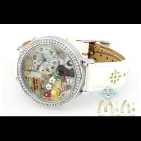 mini watch mns-1078a  купить в интернет-магазине  naturalfeeling.ru