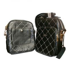 сумка Montal-1