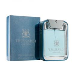 Blue Land Trussardi