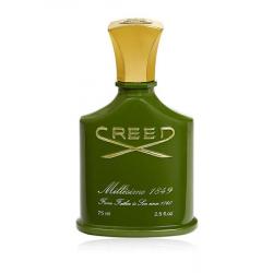 Millesime 1849 Creed