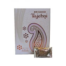 Tajebni -бахур