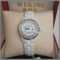 wk-9513  купить в интернет-магазине  naturalfeeling.ru